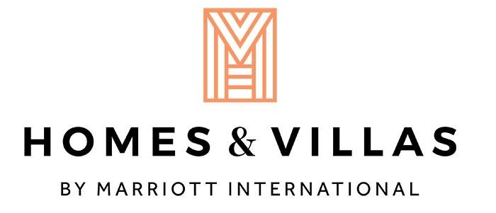 Logo Marriott small