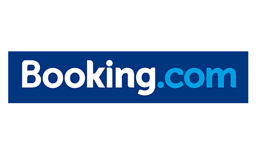 booking (1)
