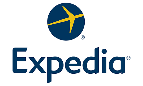 expedia (1)