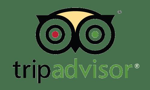 tripadvisor (1)